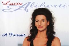 """Lucia Aliberti⚘""""A Portrait""""⚘conductor Peter Feranec⚘Nordwestdeutsche Philharmonie⚘CD recording⚘RCA BMG Classics⚘:http://www.luciaaliberti.it #luciaaliberti #peterferanec #nordwestdeutschephilharmonie #rcabmgclassics #aportrait"""