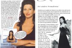 "Lucia Aliberti⚘""A Portrait""⚘conductor Peter Feranec⚘Nordwestdeutsche Philharmonie⚘CD recording⚘RCA BMG Classics⚘:http://www.luciaaliberti.it #luciaaliberti #peterferanec #nordwestdeutschephilharmonie #rcabmgclassics #aportrait #cd"
