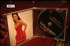 Lucia Aliberti⚘CD⚘Autograph Session⚘:http://www.luciaaliberti.it #luciaaliberti #cd #autographsession