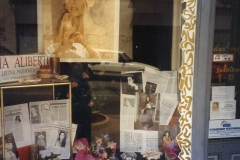 Lucia Aliberti⚘Concert⚘Opatija⚘Croatia⚘Autograph Session⚘:http://www.luciaaliberti.it #luciaaliberti #opatija #croatia ##autographsession