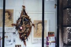 Lucia Aliberti⚘Concert⚘Opatija⚘Croatia⚘Autograph Session⚘:http://www.luciaaliberti.it #luciaaliberti #opatija #croatia #autographsession