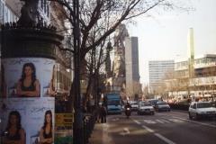 Lucia Aliberti⚘Concert⚘Philarmonie⚘Berlin⚘Poster⚘:http://www.luciaaliberti.it #luciaaliberti #concert #philarmonie #berlin #poster