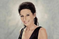 Lucia Aliberti⚘Entrevista⚘photo shooting⚘Portrait Series⚘:Escada Fashion⚘http://www.luciaaliberti.it #luciaaliberti #entrevista #photoshooting #portrait #escadafashion