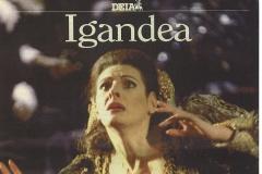 """Lucia Aliberti⚘""""Igandea""""⚘Magazine⚘Cover⚘Interview⚘:http://www.luciaaliberti.it #luciaaliberti #igandea #magazine #interview #cover"""