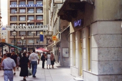 Lucia Aliberti⚘Vatroslav Lisinski Concert Hall⚘Zagreb⚘Concert⚘Croatia Tour⚘:http://www.luciaaliberti.it #luciaaliberti #vatroslavlisinskiconcerthall #zagreb #concert #croatiatour