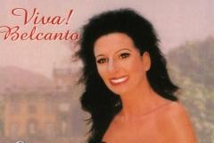 """Lucia Aliberti⚘""""Viva Belcanto""""⚘conductor Patrick Fournillier⚘Orchestra Sinfonica di Milano Giuseppe Verdi⚘CD recording⚘RCA BMG Classics⚘:http://www.luciaaliberti.it #luciaaliberti #patrickfournillier #vivabelcanto #orchestrasinfonicadimilanogiuseppeverdi #rcabmgclassics"""