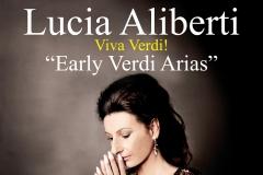"Lucia Aliberti⚘new CD ""Viva Verdi""⚘Early Verdi Arias⚘conductor Oleg Caetani⚘""Orchestra Sinfonica e Coro Sinfonico di Milano Giuseppe Verdi""⚘Auditorium⚘Milan⚘Challenge Records⚘:http://www.luciaaliberti.it #luciaaliberti #vivaverdi #earlyverdiarias #olegcaetani #orchestrasinfonicadimilanogiuseppeverdi #challengerecords"