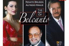 """Lucia Aliberti with Alfredo Kraus and Renato Bruson⚘conductor Roberto Paternosto""""The Art Of Belcanto""""⚘Radio Symphony Orchester Berlin⚘CD Recording⚘Capriccio Delta Music⚘:http://www.luciaaliberti.it #luciaaliberti #peterdvorsky #renatobruson #robertopaternostro #theartofbelcanto #radiosymphonyorchester #berlin #capricciodeltamusic"""