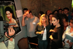 Lucia Aliberti with the Fans⚘Concert⚘Festival Taormina Arte⚘Greek Theatre⚘Taormina⚘Autograph Session⚘:http://www.luciaaliberti.it #luciaaliberti #festivaltaorminaarte #greektheatre #taormina #concert #autographsession