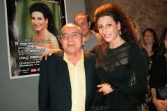 Lucia Aliberti with the Fans⚘Concert⚘Festival Taormina Arte⚘Greek Theatre⚘Taormina⚘Autograph Session⚘:http://www.luciaaliberti.it #luciaaliberti #festivaltaorminaarte #greektheatre #taormina #autographsession