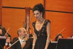Lucia Aliberti⚘Auditorium⚘Milan⚘Concert⚘Orchestra Sinfonica Di Milano Giuseppe Verd⚘Milan⚘On Stage⚘Escada Fashion⚘:http://www.luciaaliberti.it #luciaaliberti #auditorium #orchestrasinfonicadimilanogiuseppeverdi #concert #milan #onstage #escadafashion