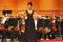 Lucia Aliberti⚘Auditorium⚘Milan⚘Concert⚘Orchestra Sinfonica di Milano Giuseppe Verd⚘on stage⚘Escada Fashion⚘:http://www.luciaaliberti.it #luciaaliberti #auditorium #milan #orchestrasinfonicadimilanogiuseppeverdi #concert #escadafashion #onstageLucia Aliberti⚘Auditorium⚘Concert⚘Orchestra Sinfonica di Milano Giuseppe Verd⚘Milan⚘on stage⚘Escada Fashion⚘:http://www.luciaaliberti.it #luciaaliberti #auditorium #orchestrasinfonicadimilanogiuseppeverdi #concert #milan #escada #onstage