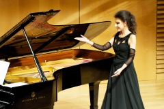 "Lucia Aliberti⚘Charity Gala Concert⚘""Marianne Strauss Stifftung""⚘August Everding Saal⚘Munich⚘on stage⚘Krizia Fashion⚘:http://www.luciaaliberti.it #luciaaliberti #mariannestraussstifftung #augusteverdingsaal #munich #charitygala #kriziafashion #onstageLucia Aliberti⚘Charity Gala Concert⚘""Marianne Strauss Stifftung""⚘August Everding Saal⚘Munich⚘on stage⚘Krizia Fashion⚘:http://www.luciaaliberti.it #luciaaliberti #mariannestraussstifftung #augusteverdingsaal #on stage #munich #krizia #charitygala"