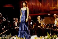Lucia Aliberti⚘Concert Hall⚘Vatroslav Lisinski⚘Zagreb⚘Concert⚘on stage⚘:http://www.luciaaliberti.it #luciaaliberti #vatroslavlisinki #concerthall #zagreb #concert #onstage