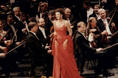 Lucia Aliberti⚘Gala Concert⚘Deutsche Oper Berlin⚘Berlin⚘on stage⚘:http://www.luciaaliberti.it #luciaaliberti #deutscheoperberlin #berlin #concert #onstage