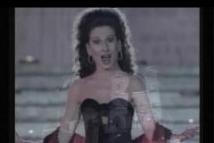 """Lucia Aliberti⚘Guest Star⚘""""Donna sotto le Stelle""""⚘TV Show⚘Canale 5⚘Piazza di Spagna⚘Rome⚘Raffaella Curiel Fashion⚘Photo taken from the TV⚘:http://www.luciaaliberti.it #luciaaliberti #donnasottolestelle #tvshow #canale5 #piazzadispagna #rome #raffaellacurielfashion"""
