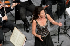 Lucia Aliberti⚘Teatro Manoel⚘Malta⚘on stage⚘Escada Fashion⚘Portrait Series⚘:http://www.luciaaliberti.it #luciaaliberti #teatromanoel #malta #onstage #escadafashion