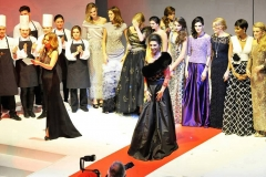 "Lucia Aliberti⚘Red Carpet⚘ Guest Star⚘Clarity Gala ""Light and Stars""⚘Hamburg⚘Grand Elysée Hotel⚘on stage⚘Escada Fashion⚘:http://www.luciaaliberti.it #luciaaliberti #lightandstars #hamburg #charitygala #grandelyséehotel #onstage #escadafashion"