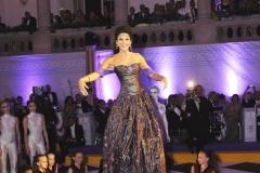 "Lucia Aliberti⚘Guest Star⚘Gala Concert⚘""Fete Imperiale""⚘""Ball in der Spanischen Hofreitschule""⚘Vienna⚘Escada Fashion⚘:http://www.luciaaliberti.it #luciaaliberti #feteimperiale #ball #spanischenhofreitschule #vienna #escadafashion #gueststar"