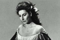 """Lucia Aliberti⚘Lausanne Opera⚘Lausanne⚘Opera⚘""""Il Pirata""""⚘On Stage⚘:http://www.luciaaliberti.it #luciaaliberti #lausanneopera #lausanne #ilpirata #opera #onstage"""
