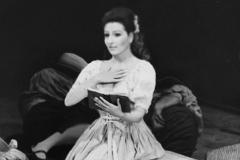 "Lucia Aliberti⚘Deutsche Oper Berlin⚘Berlin⚘Opera⚘""L'Elisi D'Amore""⚘on stage⚘:http://www.luciaaliberti.it #luciaaliberti #deutscheoperberlin #berlin #lelisirdamore #opera #onstage"