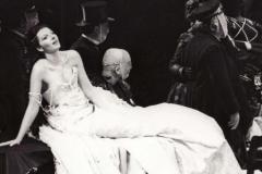 "Lucia Aliberti⚘Deutsche Oper Berlin⚘Berlin⚘Opera⚘""Les Contes d'Hoffmann""⚘on stage⚘:http://www.luciaaliberti.it #luciaaliberti #deutscheoperberlin #berlin #lescontesdhoffmann #opera #onstage"