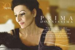 "Lucia Aliberti⚘""Primadonnissima""⚘""Go-My Way""⚘Magazine⚘Interview⚘Portrait Series⚘La Perla Fashion⚘:http://www.luciaaliberti.it #luciaaliberti #portraitseries #photoshooting #gomyway #gosixt #magazine #primadonnissima #interview #laperlafashion"