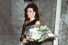 Lucia Aliberti⚘Caracalla⚘Concert⚘Rome⚘Autograph Session⚘Portrait Series⚘Valentino Fashion⚘:http://www.luciaaliberti.it #luciaaliberti #caracalla #concert #rome #dressingroom #valentinofashion #portraitseries #autographsession