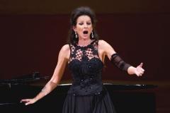 Lucia Aliberti⚘Carnegie Hall⚘New York⚘Gala Concert⚘On Stage⚘Portrait Series⚘Krizia Fashion⚘:http://www.luciaaliberti.it #luciaaliberti #carnegiehall #newyork #concert #onstage #kriziafashion #portraitseries