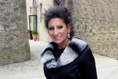 Lucia Aliberti⚘Castle of Solfagnano⚘Perugia⚘Special Event⚘Guest⚘Portrait Series⚘:http://www.luciaaliberti.it #luciaaliberti #castleofsolfagnano #perugia #specialevent #portraitseries #guest