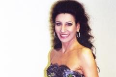 Lucia Aliberti⚘Concert Hall Kiev⚘Kiev⚘dressing room⚘Gala Concert⚘Official Party of the Italian and Ukrainian Embassy⚘makeup session⚘Portrait Series⚘Escada Fashion⚘:http://www.luciaaliberti.it #luciaaliberti #concerthallkiev #kiev #concert #dressingroom #italianembassy #ukrainianembassy #escadafashion