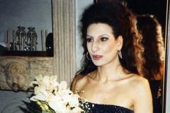 Lucia Aliberti⚘Dubrovnik Summer Festival⚘Church of the Holy Annunciation⚘Katedrala Uznesenja Marijina⚘Concert⚘Dubrovnik⚘Portrait Series⚘:http://www.luciaaliberti.it #luciaaliberti #dubrovnihsummerfestival #churchoftheholyannunciation #katedralauznesenja #concert #dubrovnik #portraitseries #laperlafashion
