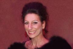 "Lucia Aliberti⚘ Guest Star⚘Clarity Gala ""Light and Stars""⚘Hamburg⚘Escada Fashion⚘photo taken from the newspaper⚘:http://www.luciaaliberti.it #luciaaliberti #lightandstars #hamburg #charitygala #escadafashion"