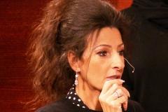 Lucia Aliberti⚘Lucia plays the piano during a Masterclass⚘Carnegie Hall⚘New York⚘TV Recording⚘Portrait Series⚘:http://www.luciaaliberti.it #luciaaliberti #bernadetteherzog #masterclass #carnegiehall #newyork #tvrecording