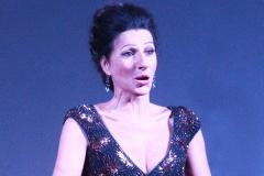 Lucia Aliberti⚘Oslo Konserthus⚘Concert Hall⚘Oslo⚘Concert⚘on stage⚘Portrait Series⚘Escada Fashion⚘:http://www.luciaaliberti.it #luciaaliberti #oslokonserthus #oslo #concert #onstage #portraitseries #escadafashion