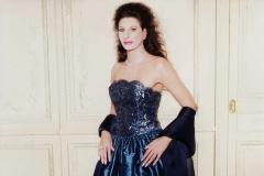 Lucia Aliberti⚘Photo Shooting⚘Hotel Bayerischer Hof⚘Munich⚘Portrait Series⚘Escada Fashion⚘:http://www.luciaaliberti.it #luciaaliberti #hotelbayerischerhof #munich  #photoshooting #portraitseries #escadafashion