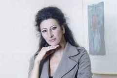 Lucia Aliberti⚘Photo Shooting⚘Hotel Steigenberger⚘Berlin⚘interview⚘Portrait Series⚘:http://www.luciaaliberti.it #luciaaliberti #photoshooting #hotelsteigenberger#berlin #portraitseries #interview