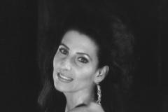 Lucia Aliberti⚘Photo Shooting⚘Portrait Series⚘:http://www.luciaaliberti.it #luciaaliberti #photoshooting #portraitseries #