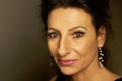 Lucia Aliberti⚘Photo Shooting⚘Portrait Series⚘Escada Fashion⚘:http://www.luciaaliberti.it #luciaaliberti #photoshooting #portraitseries #escadafashion
