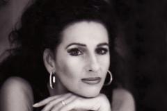 Lucia Aliberti⚘Photo Shooting⚘Portrait Series⚘La Perla Fashion⚘:http://www.luciaaliberti.it #luciaaliberti #photoshooting #portraitseries #laperlafashion