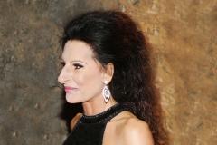 Lucia Aliberti⚘Portrait Series⚘make-up session⚘Krizia Fashion⚘:http://www.luciaaliberti.it #luciaaliberti #concert #kriziafashion #ortraitseries #makeupsession