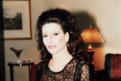 Lucia Aliberti⚘Savoy Hotel⚘Buenos Aires⚘photo shooting⚘Portrait Series⚘:http://www.luciaaliberti.it #luciaaliberti #savoyhotel #buenosaires #portraitseries #photoshooting