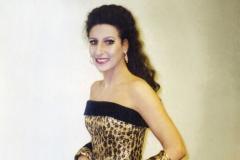 Lucia Aliberti⚘Special Charity Gala⚘Helsinki Music Centre⚘makeup session⚘Portrait Series⚘Escada Fashion⚘:http://www.luciaaliberti.it #luciaaliberti #helsinkimusiccentre #charityconcert #portraitseries #escadafashion