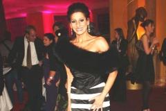 "Lucia Aliberti⚘Special Gala⚘""Diva Award""⚘Hotel Bayerischer Hof⚘Munich⚘Portrait Series⚘Daniel Fendler Fashion⚘:http://www.luciaaliberti.it #luciaaliberti #hotelbayerischerhof #munich #specialgala #divaaward #portraitseries #danielfendlerfashion"