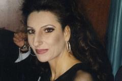 Lucia Aliberti⚘Special Gala Concert⚘Italian Cultural Institute of Strasbourg⚘Strasbourg⚘Autograph Session⚘Portrait Series⚘La Perla Fashion⚘:http://www.luciaaliberti.it #luciaaliberti #italianculturalinstituteofstrasbourg #specialgala #autographsession #laperlafashion