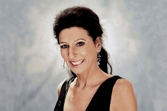 """Lucia Aliberti⚘photo shooting⚘""""Crescendo"""" Magazine⚘Interview⚘Portrait Series⚘Escada Fashion⚘:http://www.luciaaliberti.it #luciaaliberti #crescendo #magazine #photoshooting #escadafashion"""