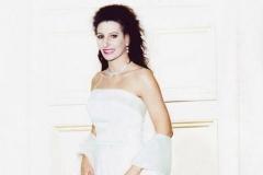 Lucia Aliberti⚘photo shooting⚘Hotel Bayerische Hof⚘Munich⚘Isolde Allina Anderer Fashion⚘Portrait Series⚘:http://www.luciaaliberti.it #luciaaliberti #hotelbayerischerhof #munich  #photoshooting #portraitseries #isoldeallinaandererfashion