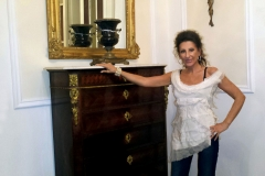 Lucia Alibert⚘in the family home⚘relax⚘Sicily⚘:http://www.luciaaliberti.it #luciaaliberti #sicily #familyhome