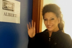 Lucia Aliberti⚘Amici 14⚘Real Time⚘TV Show⚘Canale 5⚘Dressing Room⚘Rehearsals⚘:http://www.luciaaliberti.it #luciaaliberti #amici14 #realtime #tvshow #rehearsals #canale5 #dressingroom