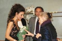 Lucia Aliberti⚘Auditorium⚘Milan⚘Concert⚘Orchestra Sinfonica di Milano Giuseppe Verdi⚘Escada Fashion⚘Autograph Session⚘:http://www.luciaaliberti.it #luciaaliberti #auditorium #milan #concert #orchestrasinfonicadimilanogiuseppeverdi #autographsession #escadafashion
